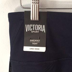 victoria secret (sport) leggings